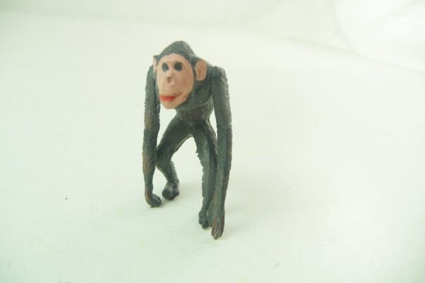 Britains Monkey / Chimpanzee with movable arms