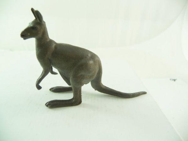 Britains Kangaroo