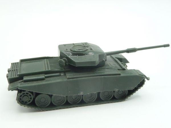Airfix H0-00 Scale Centurion tank, No. 1663 - loose
