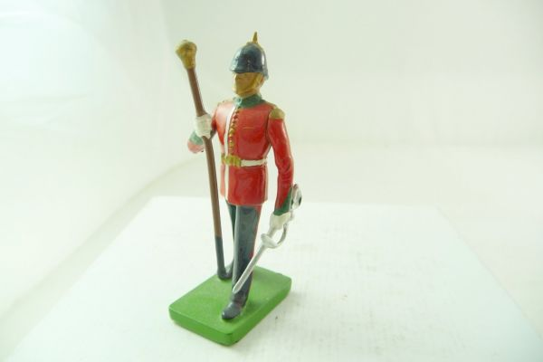 Britains Deetail Kapellmeister