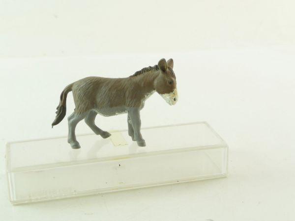 Britains Donkey