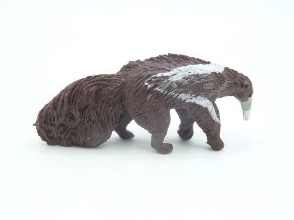 Britains Ameisenbär