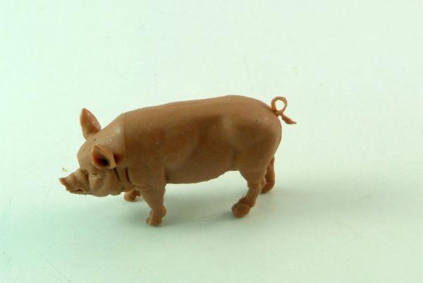 Britains Boar, No. 2181