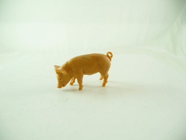 Britains Piglet - very early version