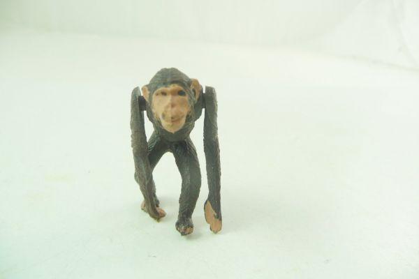 Britains Affe / Schimpanse mit beweglichen Armen