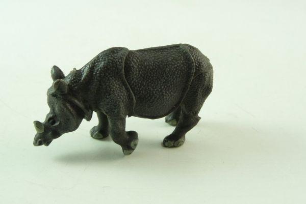 Britains Baby Rhinoceros No. 1316
