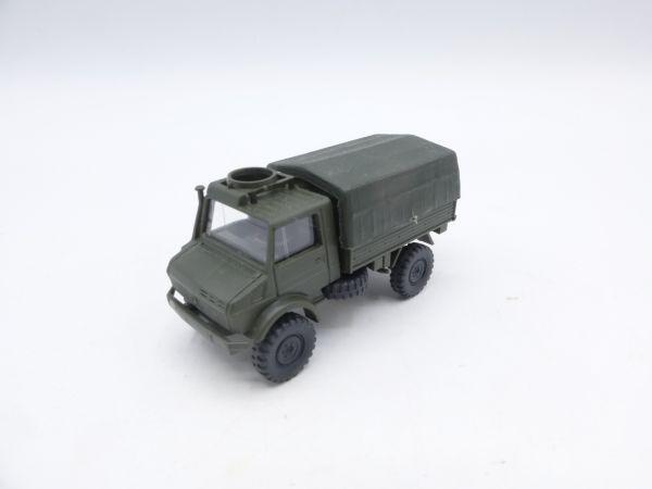 Roskopf truck (RRM 1:87 / 1:100)