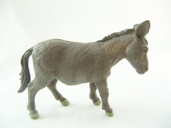 Britains Donkey - great painting