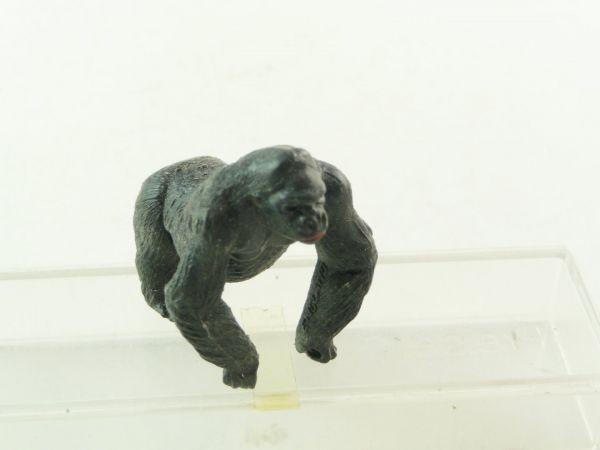 Britains Gorilla - rare