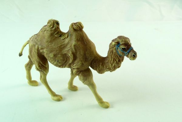 Britains Camel, early version, No. 1351