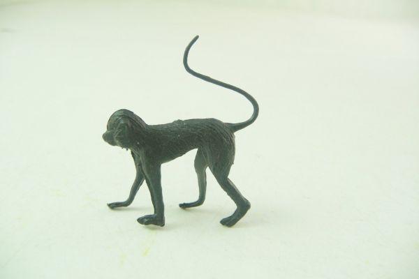 Britains Monkey, black - brand new