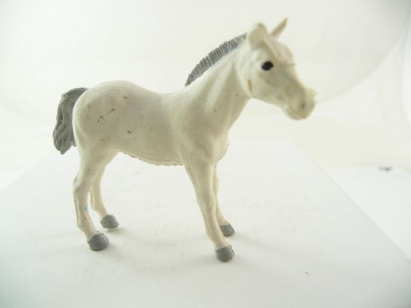 Britains Foal white