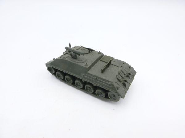 Roskopf Tank (RRM 1:87 / 1:100)