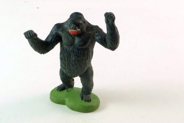 Britains Gorilla stehend, Nr. 1372